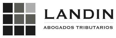 Landin Abogados