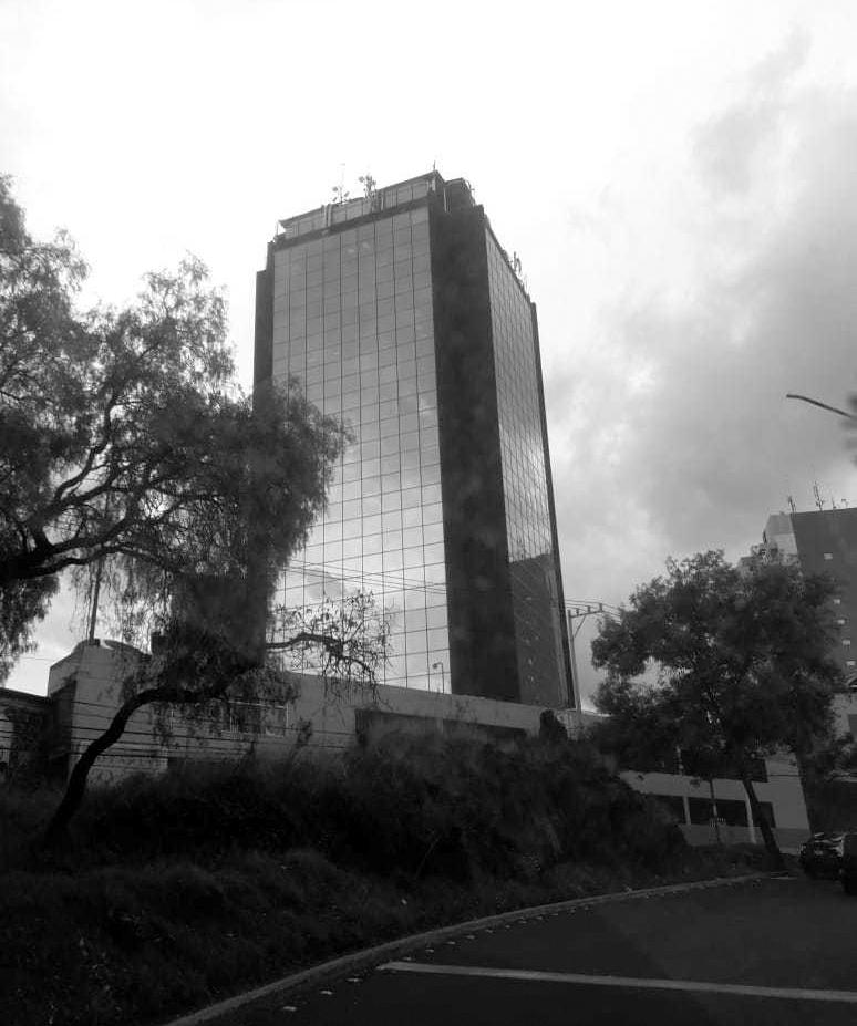 torre-perisur